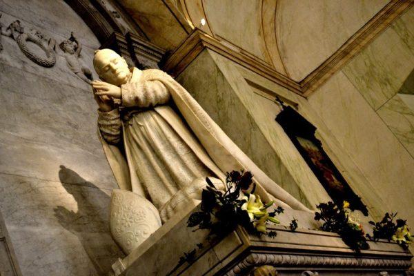 Jacinto Vera catedral
