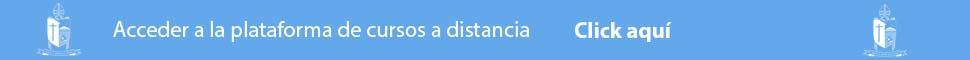 banner-acceso-cursos-a-distancia