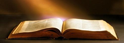 Descargar-La-Biblia-gratis-para-Nokia-Asha-e1437496847961.jpg