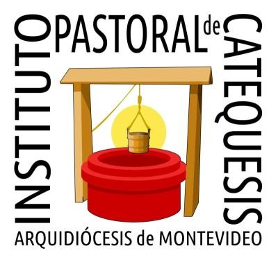 Instituto-de-Catequesis-e1457727621904.jpg
