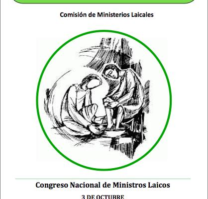 afiche-ministerios-laicado.png