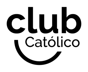 club-catolico-logo