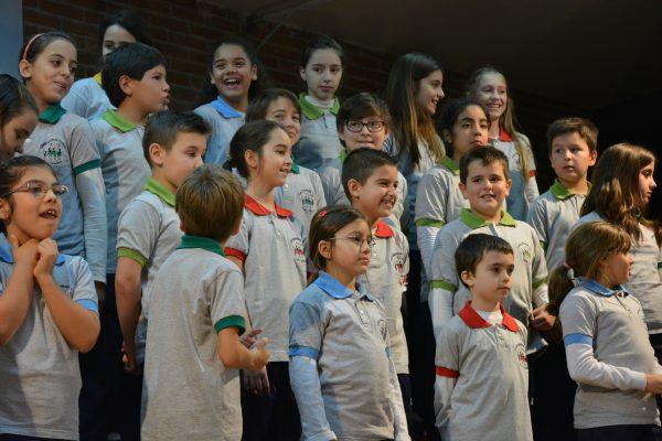 Fundación Sophia / Fuente: Clara Planelles - Arquidiócesis de Montevideo