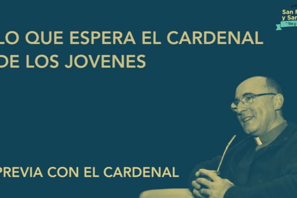 cardenaljovenes