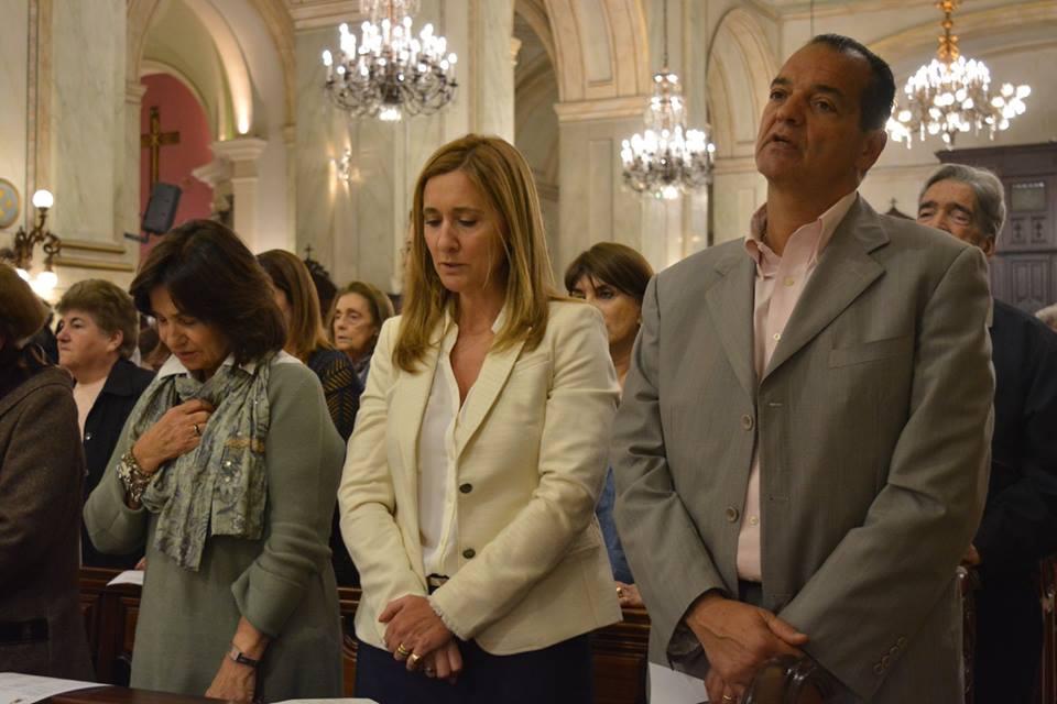 Iglesia de Todos / Fuente: Clara Planelles