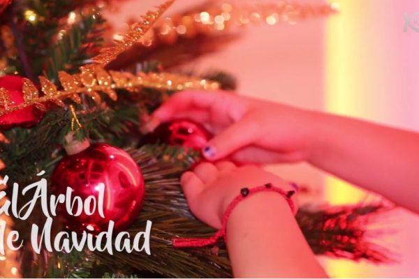 Navidad con Jesús / Fuente: ICMtv