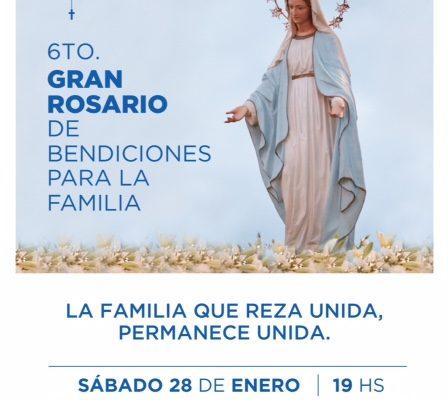 ORIG_Wa_Rosario para la Familia_Presentación_v3_Q_Afiche