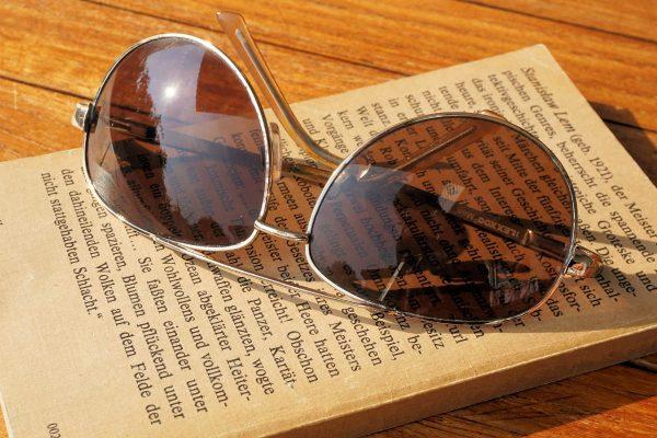 lectura verano