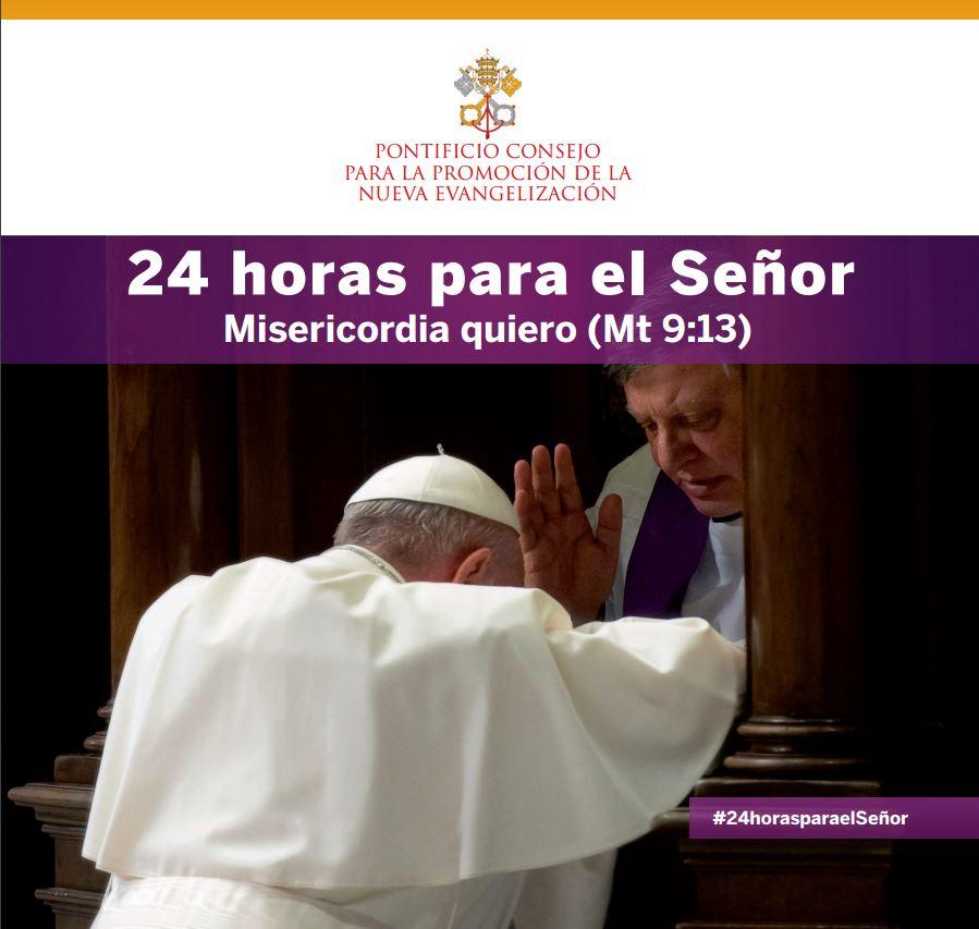 24-horas-con-el-senor