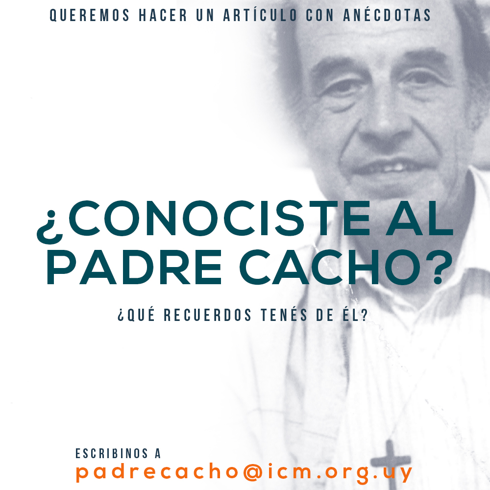 redes-sociales padre cacho