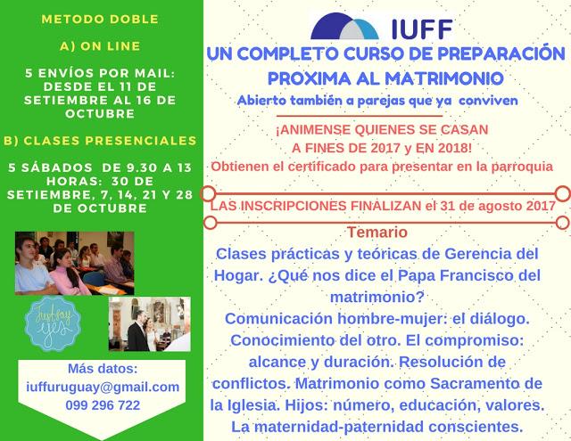 curso-de-preparacion-al-matrimonio-2017-3