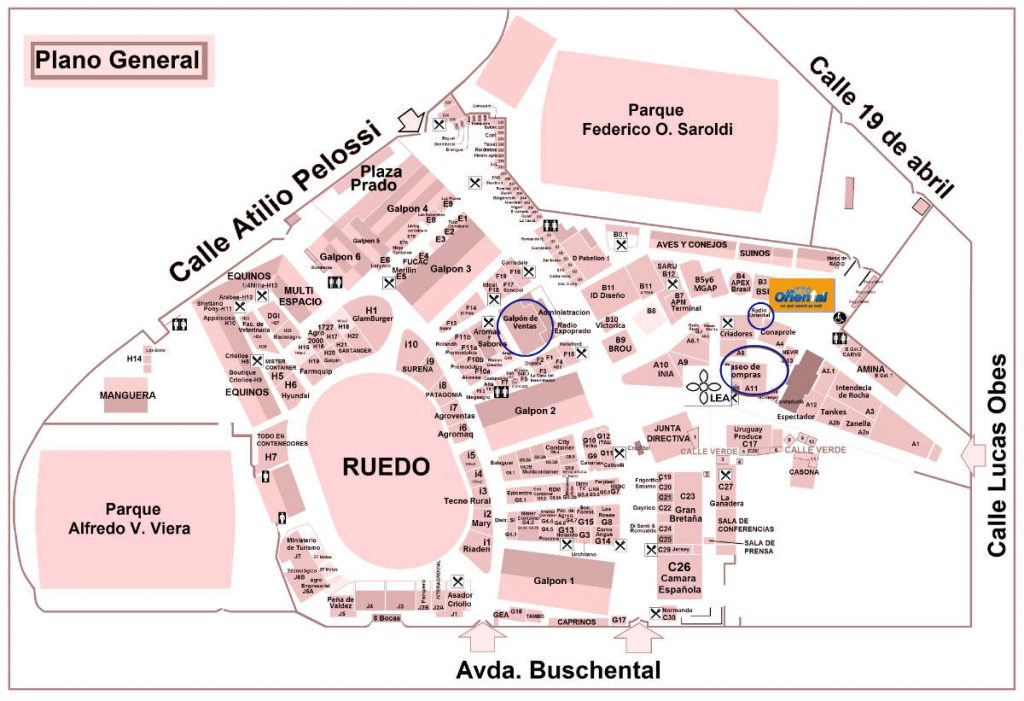 mapa-prado
