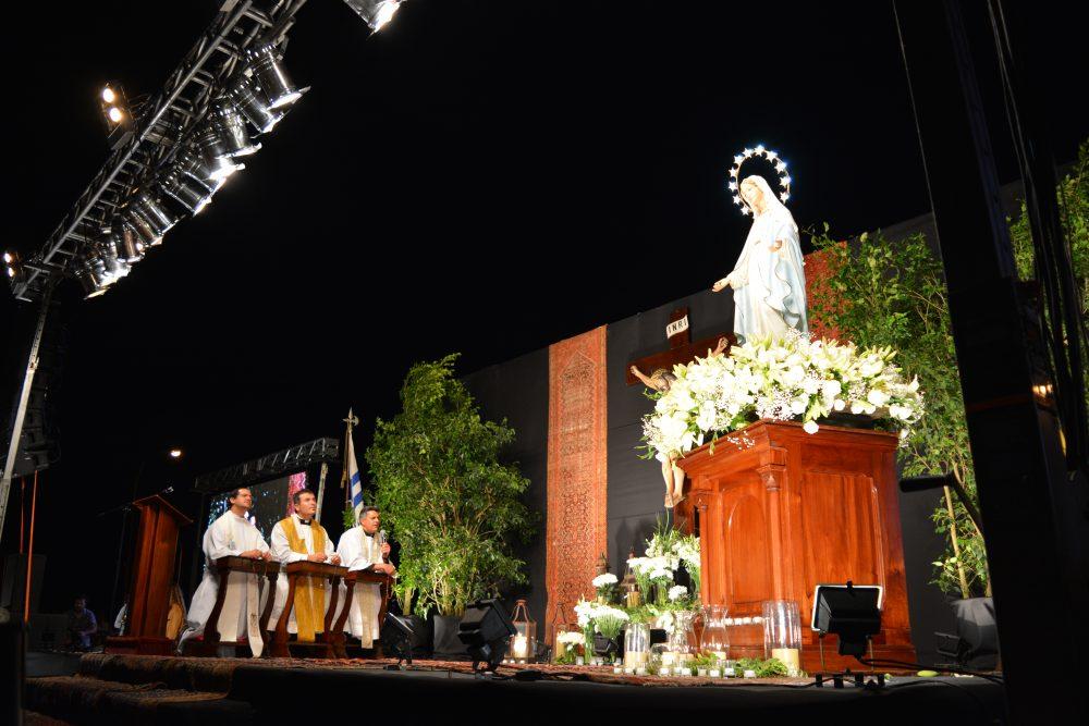 2017-01-17-rosario-en-familia-97
