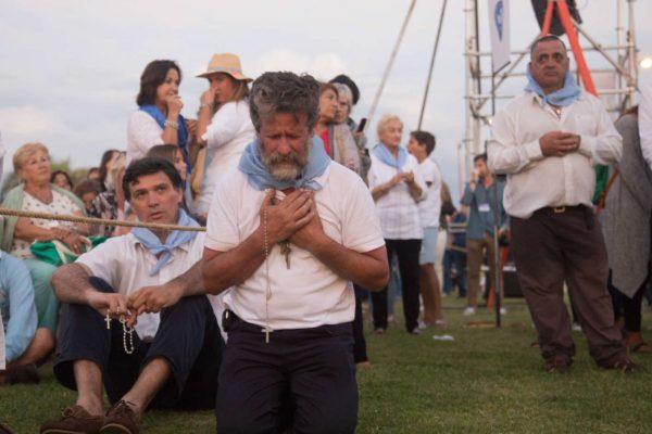 /F. Gutiérrez