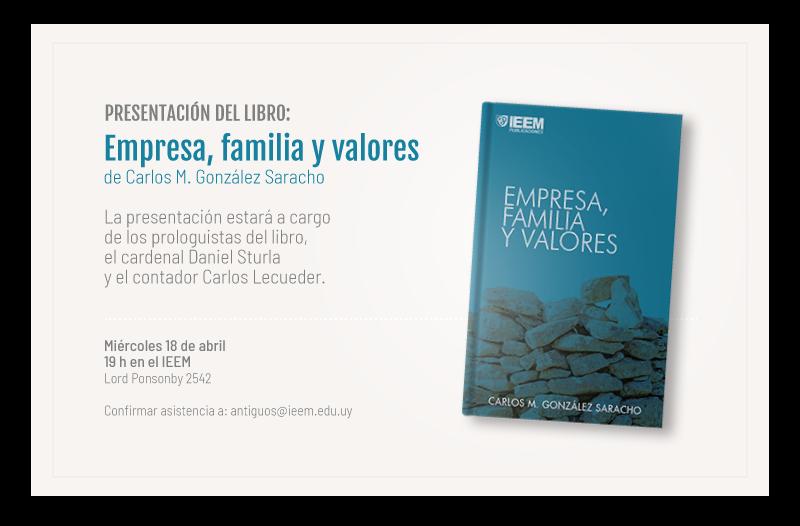 invitacion_presentacionlibro_padrecarlos