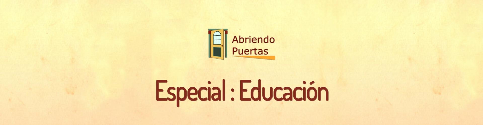especial-educacion-portada