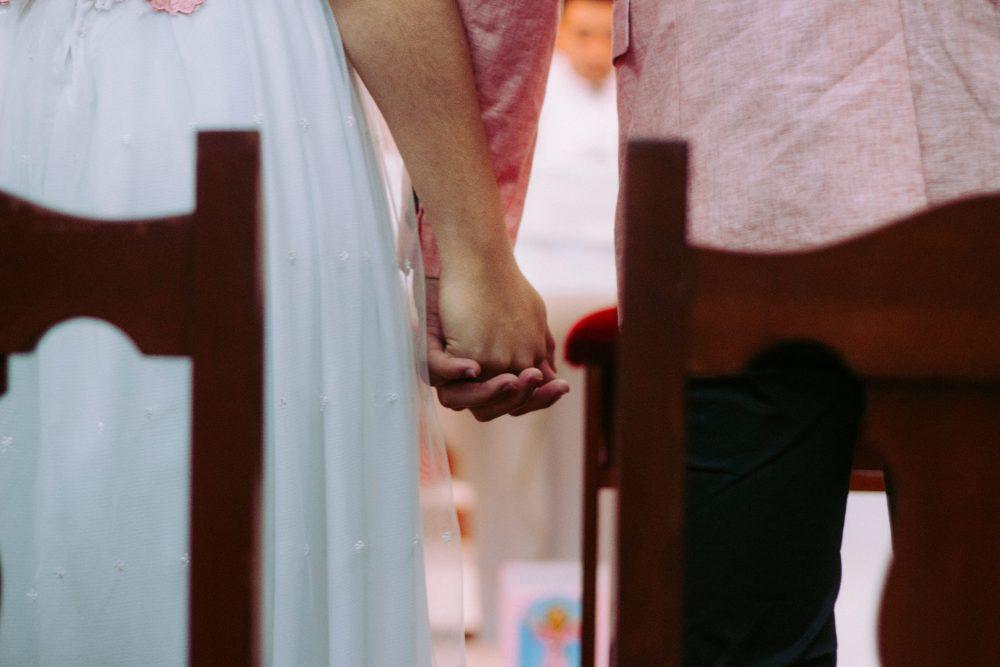 Matrimonio/ Fuente: Cathopic - Exelobaiza