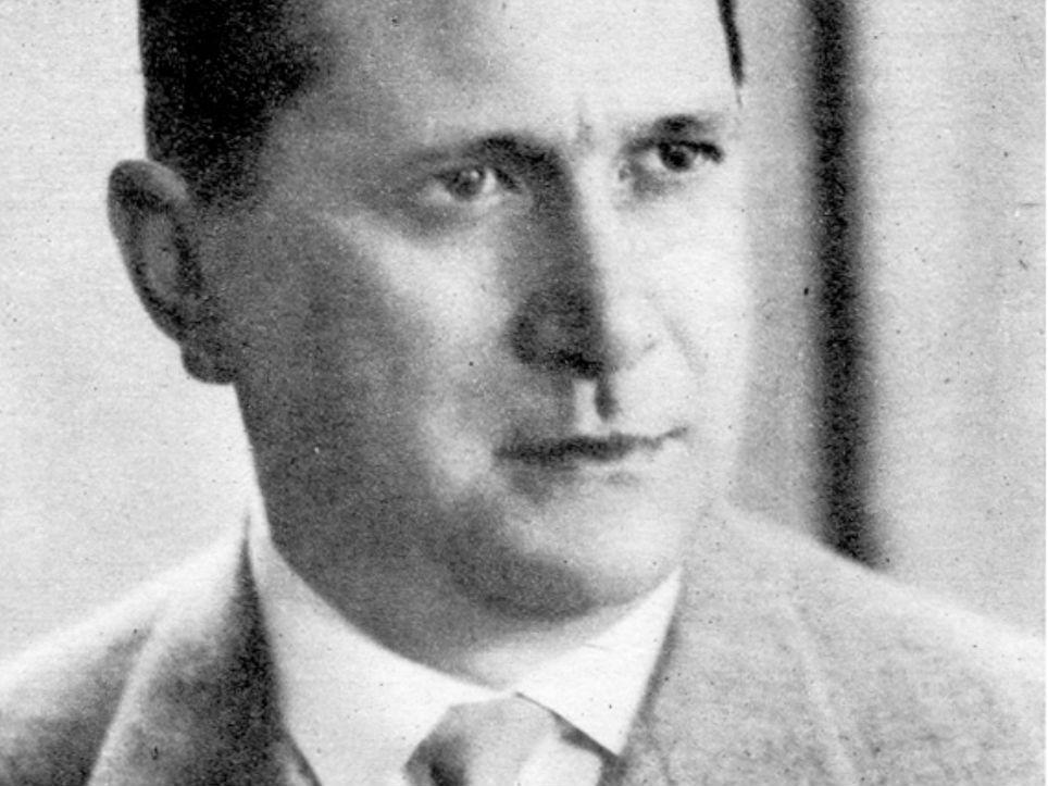 Slvador García Pintos