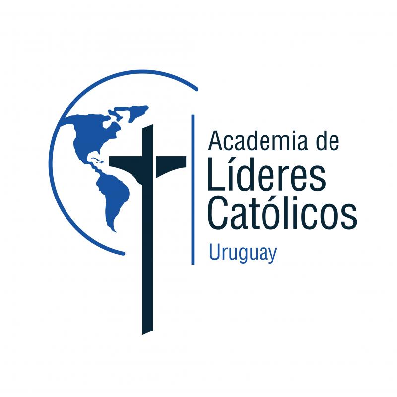 logo-lac-uruguay-fondo-blanco_mesa-de-trabajo-1