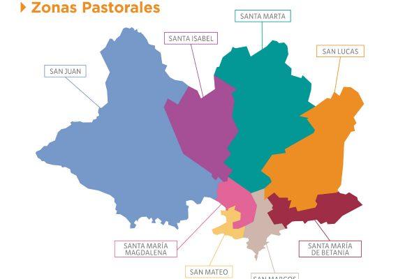 zonas-pastorales-baja