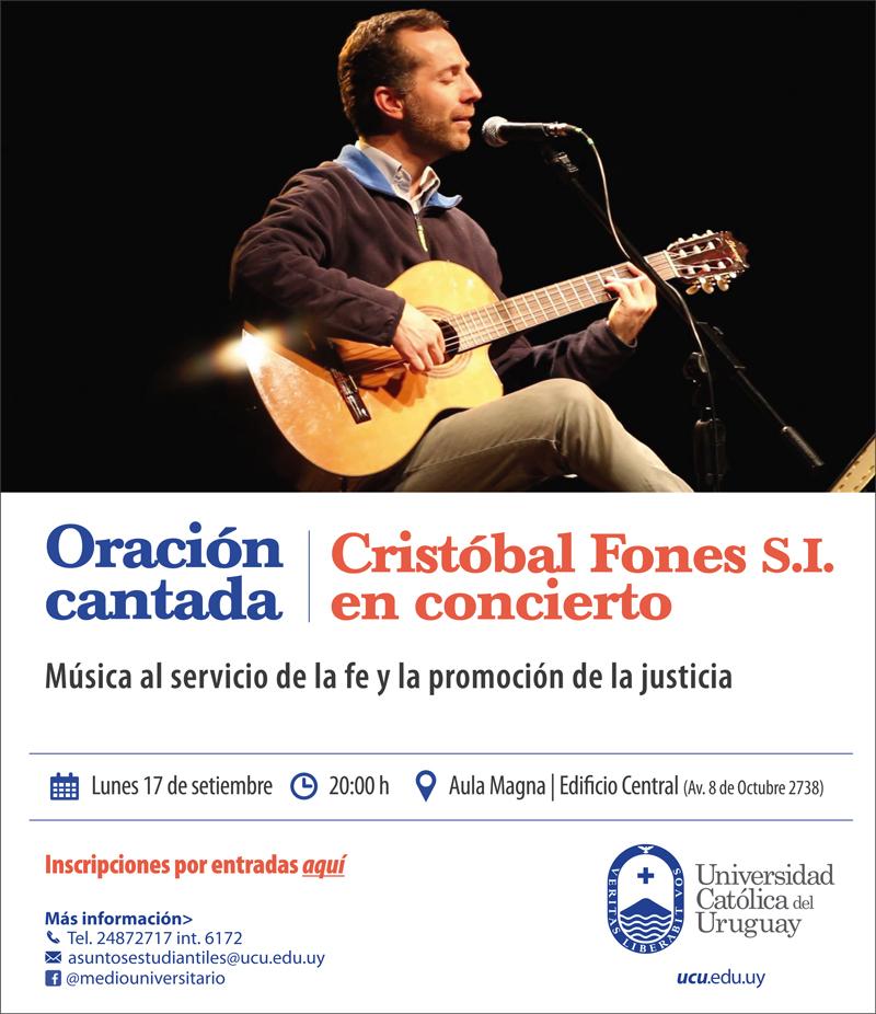 concierto-fones