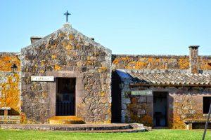 3-fortaleza-santa-teresa