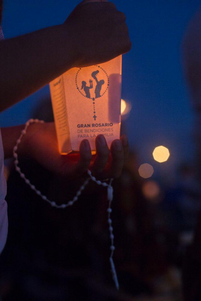 2018-01-27-rosario-de-las-familias-34-de-57