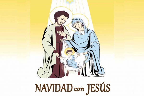 Navidad con Jesús_2018 digital