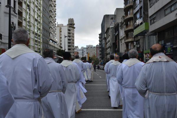 2018-06-03-procesion-corpus-christi-_27