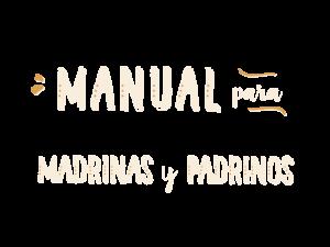 3-madrinas-padrinos-textos