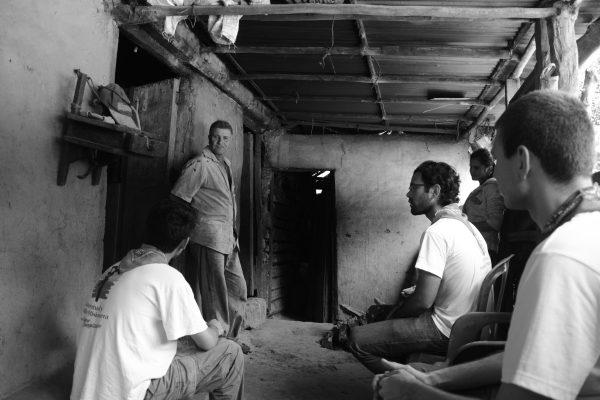 La misión de la Iglesia / Fuente: Andrés Chávez Belisario - Cathopic