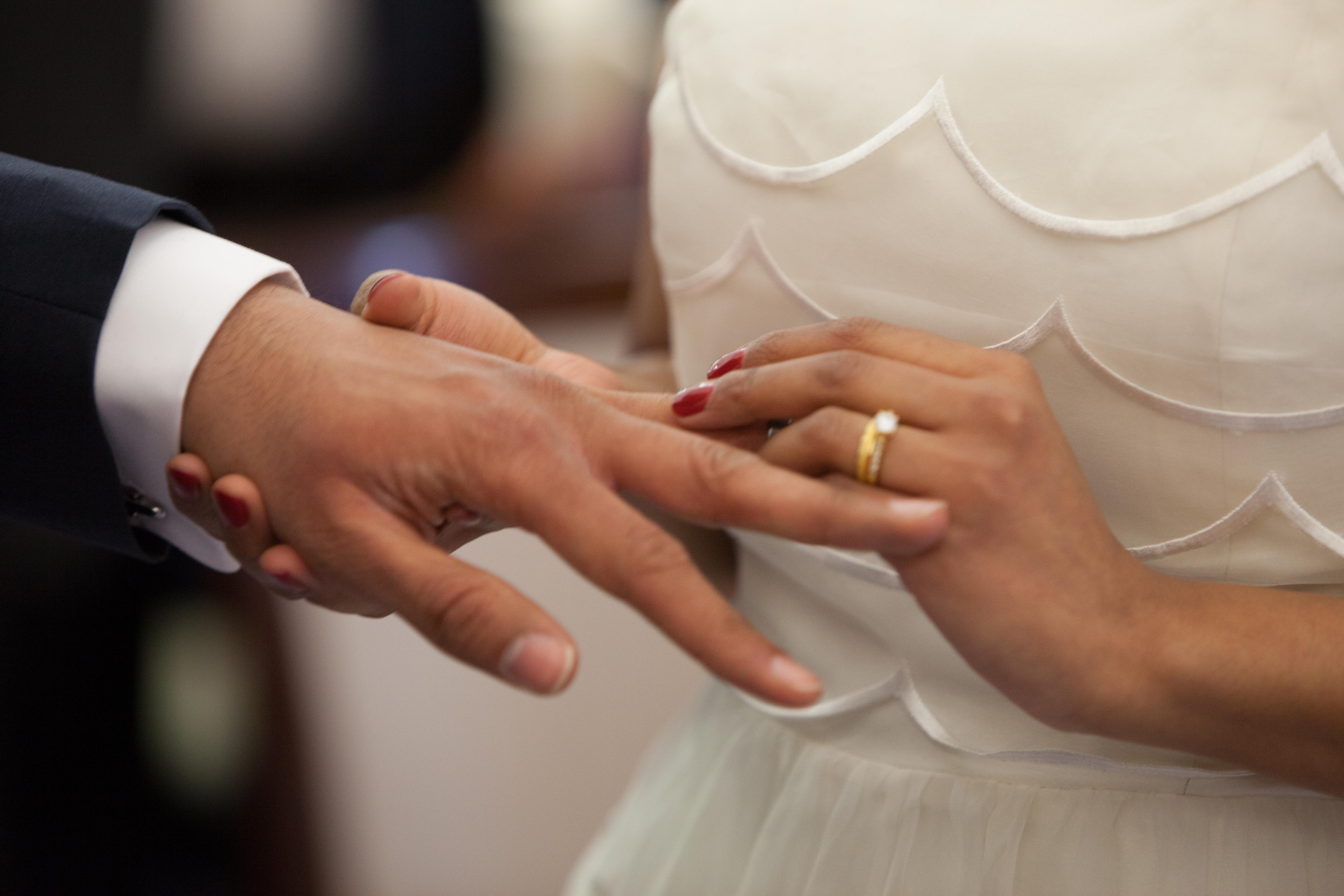 Matrimonio Catolico Misa : El matrimonio iglesia católica montevideo
