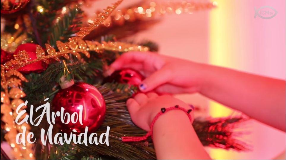 Fotos De Navidad Con Jesus.Navidad Con Jesus Iglesia Catolica Montevideo
